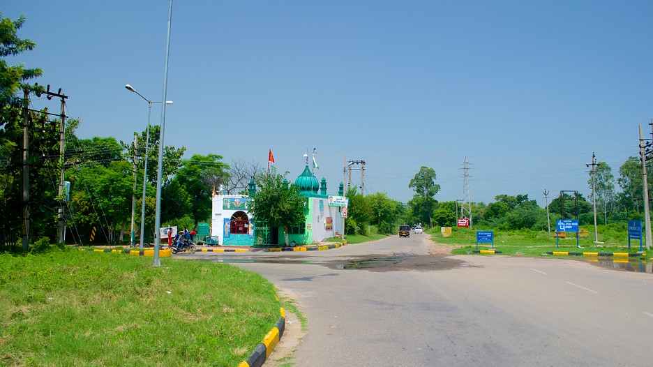 Panchkula India  city photo : Panchkula India Vacations: Package & Save Up to $500 on our Deals ...