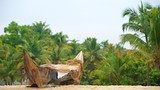Marari Beach - Alappuzha District - Tourism Media