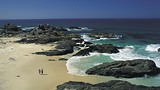 Forster - Destination NSW