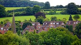 Eynsford - Kent - Tourism Media