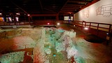 Lullingstone Roman Villa - Eynsford - Tourism Media