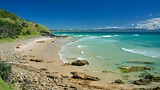 Wategos Beach - Byron Bay - Tourism Media