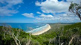 Byron Bay - Tourism Media