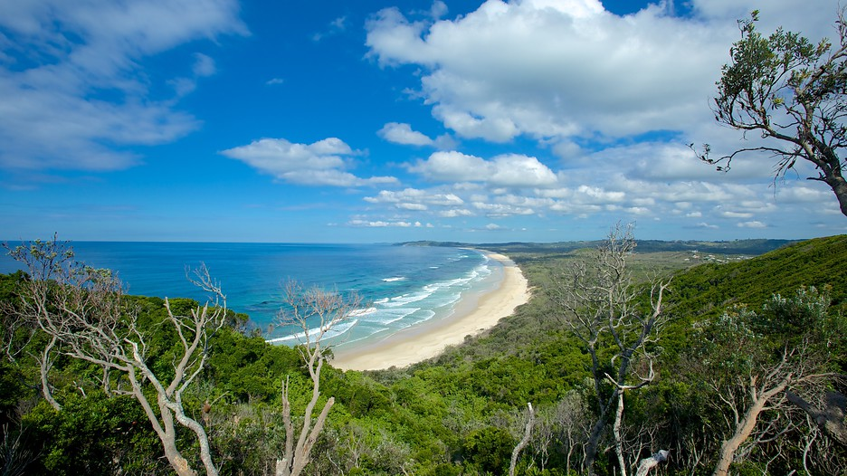Byron Bay Vacations 2017 Package Amp Save Up To 603