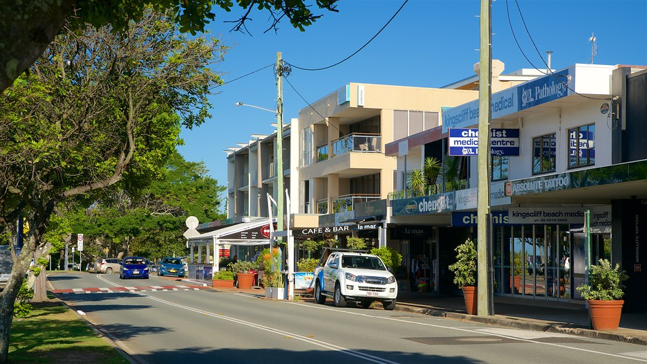 Tweed Heads Australia  City pictures : Trips to Tweed Heads, Australia | Find travel information | Expedia.co ...