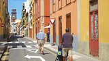 La Laguna - Tenerife - Tourism Media