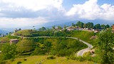 Nagarkot - Nepal - Tourism Media