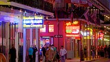 French Quarter - New Orleans - Tourism Media