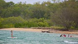 Tannum Sands - Gladstone - Tourism Media