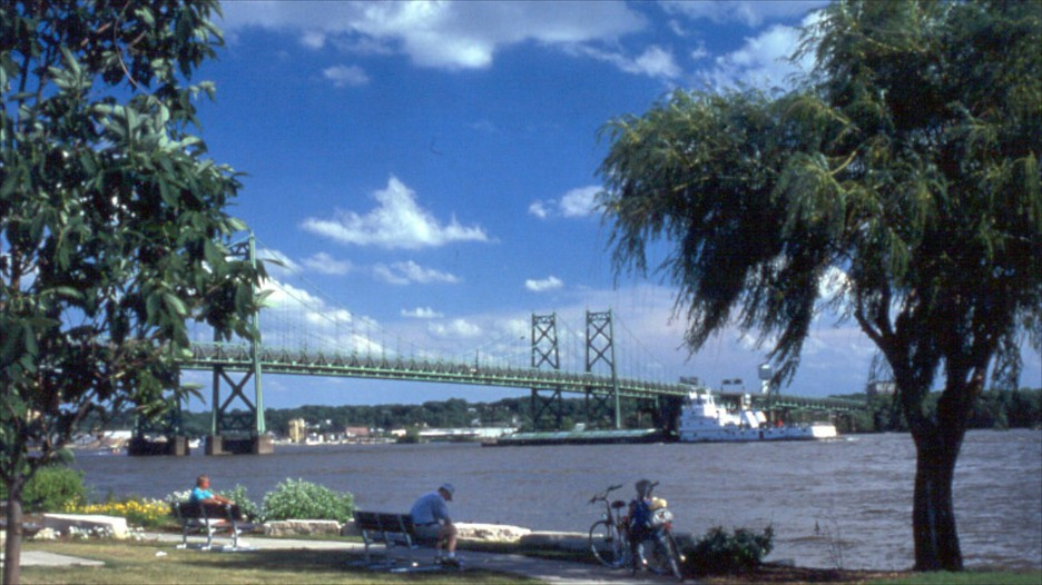 Quad Cities Vacations 2017 Package Amp Save Up To 603