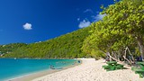 St. Thomas - St. Thomas and St. John - Tourism Media