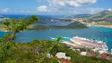 Saint Thomas Skyride - St. Thomas - Tourism Media