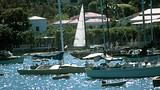 St. Thomas - the U.S. Virgin Islands Department of Tourism