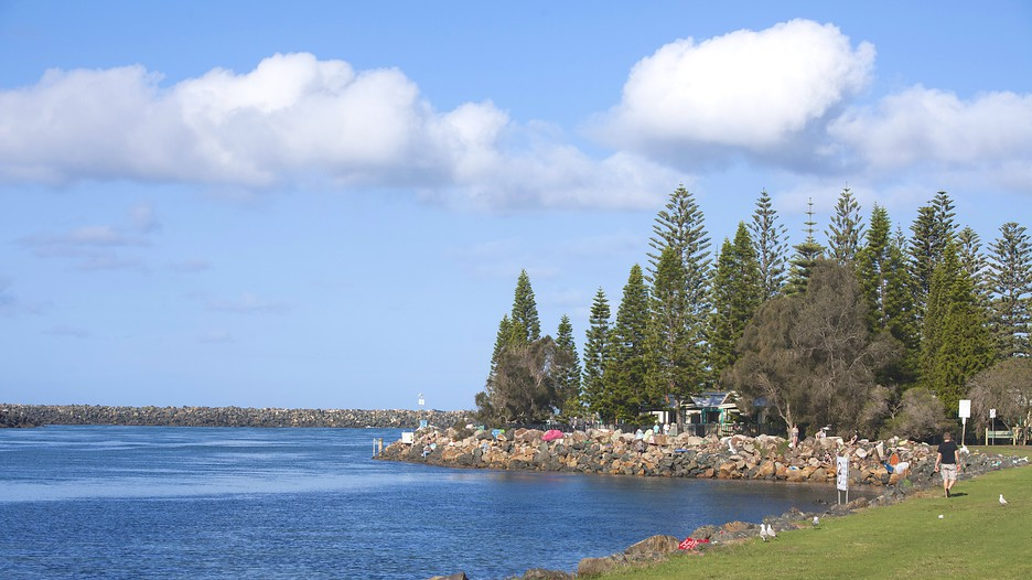 port macquarie - photo #44