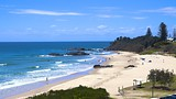Port Macquarie - Destination NSW