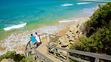 Point Lonsdale - Geelong - Bellarine Peninsula