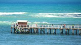 Point Lonsdale - Geelong - Bellarine Peninsula - Tourism Media