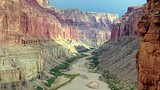 Grand Canyon - National Parks Service