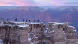 Grand Canyon - North America - National Parks Service