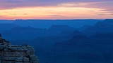 Grand Canyon - North America - Tourism Media