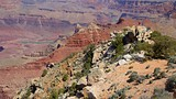 Grand Canyon - Tourism Media