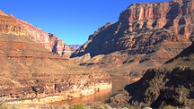 Grand Canyon - Northern Arizona