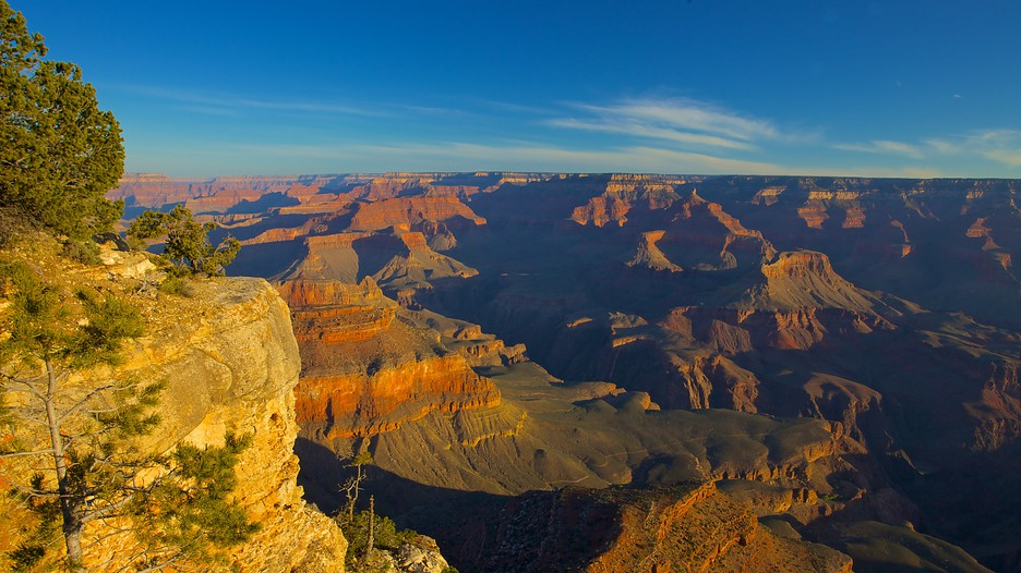 The Best Grand Canyon Vacation Packages 2017 Save Up To