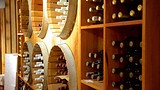 Vasse Felix Winery - Australia - Tourism Media