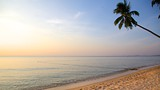 Playa Phu Quoc - Asia - Tourism Media
