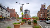 Meatpacking District - Tourism Media