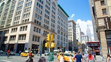 5th Avenue - New York (und Umgebung) - Tourism Media