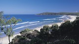 Yamba - Destination NSW