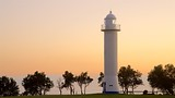 Yamba Lighthouse - Yamba - Tourism Media