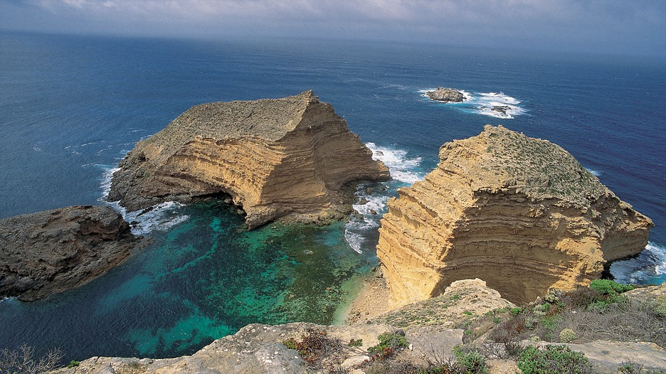 Port Lincoln Holidays Cheap Port Lincoln Holiday Packages