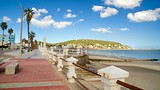 Piriapolis Beach - Piriapolis - Tourism Media