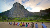Buddha Mountain - Thailand - Tourism Media