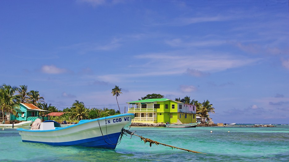 Corn Island Vacations Package Amp Save Expedia