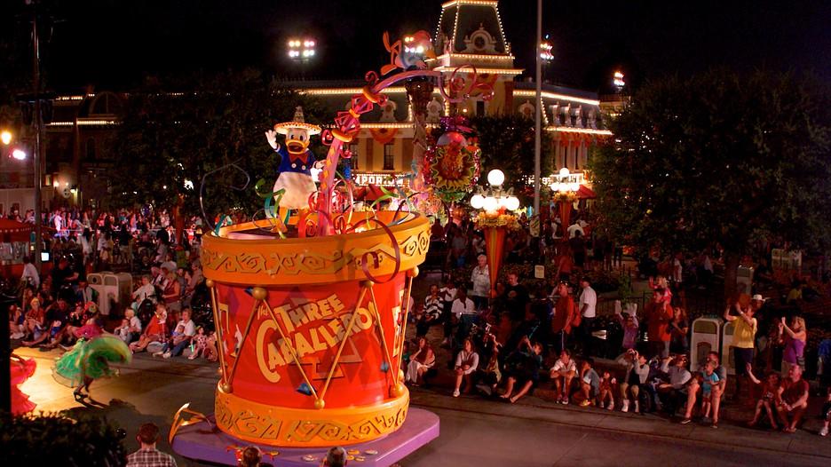 Cheap Hotels Close To Disneyland