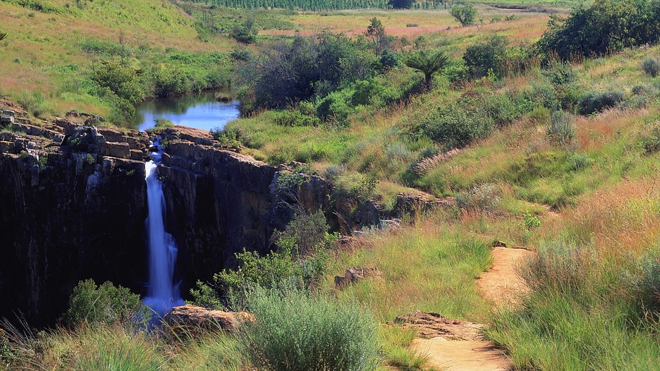 Graskop South Africa  City pictures : Graskop South African Tourism