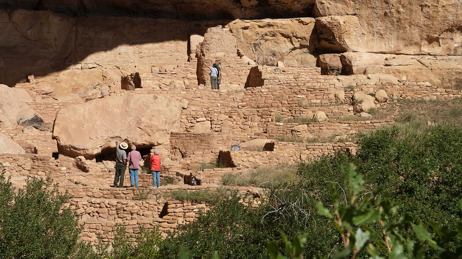 mesa verde national park christian dating site Explore the pristine backcountry of arches national park on  at nearby mesa verde national park in  arches national parks and explore in.