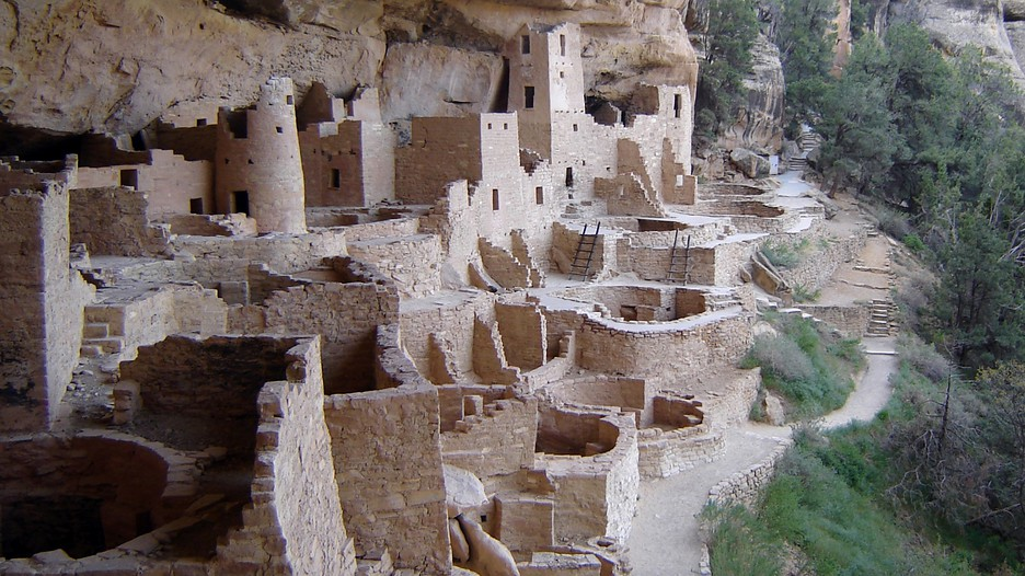 mesa verde national park black women dating site Arches national park black canyon of the cliff dwellings at mesa verde national park are available itinerary as well as some other key sites mesa verde.
