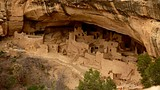 Mesa Verde National Park - Tourism Media