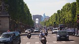 Champs Elysees - Champs-Elysees - Tourism Media