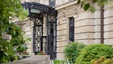 Embassy Row - Tourism Media
