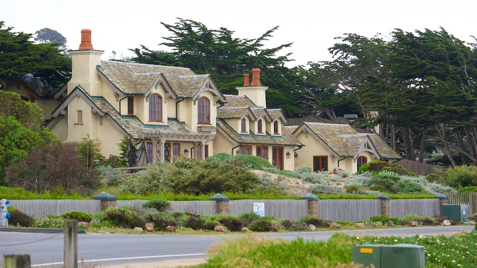 17 mile drive vacations 2017 package save up to 603 for 17 mile drive celebrity homes