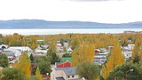 El Calafate - Tourism Media