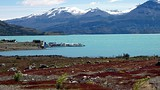El Calafate - Jan Zakelj/Argentina Travel