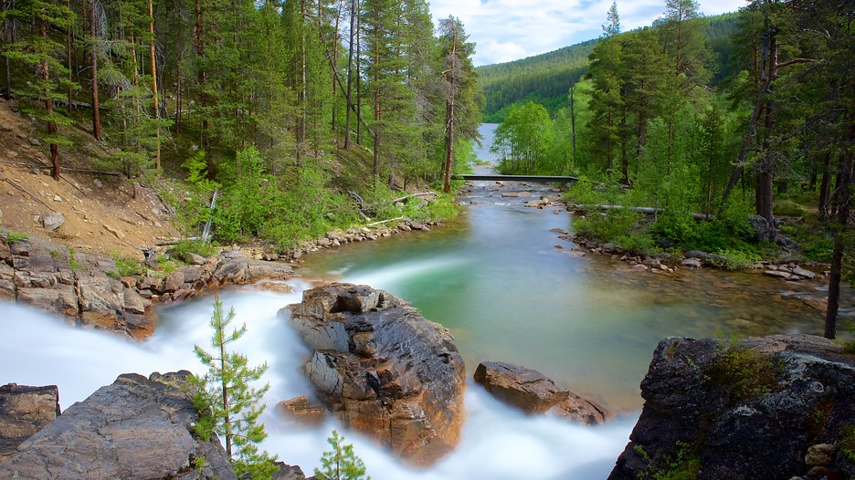 Finland Vacations 2017 Explore Cheap Vacation Packages
