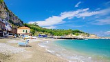 Marina di Puolo - Sorrento Coast - Tourism Media