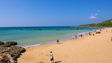 Kenting National Park - Pingtung County - Tourism Media